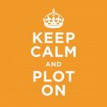 03_ploton