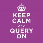 05_queryon