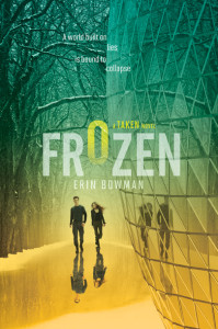 frozen_cover_web