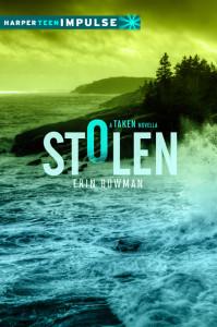 stolen_cover_web